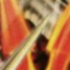 【遊戯王 効果考察】《ぶつかり合う魂》考察!【アニバーサリーパック 2nd 新規収録カード】