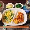 冷凍豆腐は本当に肉みたいになるのか確かめてみた( *´艸`)