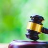 7年間で6件…強制性交繰り返した男の地裁判決に、怒りの声が