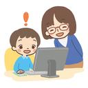 [2018年版]熊本の小学生がプログラミングを学べる教室特集