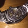 「なんで高い時計なんか買うの!?」 〜機械式時計の魅力〜