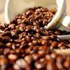 「冷めて冷たくなっても美味しいのが、いいコーヒー」というカフェの話