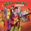 Cruising With Ruben And The Jets ★★★★