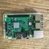 Raspberry Pi 3 レビュー&OSをインストールするまでの手順