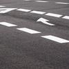 アメリカでは赤信号でも右折していいというルールがある