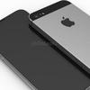 iPhone SE2はやはりiPhone Xのようなベゼルレス!?