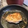 「家事ヤロウ!!!」のレシピをもとにチキンソテーを作ってみた
