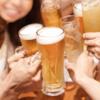 【募集開始】第12回:コツコツ投資家がコツコツ集まる夕べ in 熊本