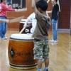 和太鼓25周年記念公演が無事終わりました。