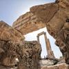 初の中東ヨルダン3泊4日旅行!首都アンマン観光