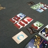 第45回ラ管連ボードゲーム部レポート