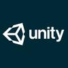 Unity 2017をMacにインストールしてみた
