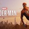 ラブライブ!The School Idol Movie聖地巡礼舞台訪問(New York in【PS4】Marvel's Spider-Man)