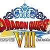 『ドラゴンクエストVIII(3DS)』プロモーション映像公開