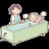 訪問入浴の看護師の仕事は、本当にきついの?実際の体験談