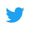初心者ブロガーが感じたTwitter利用のメリット・デメリット