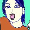 はやくいってよーん!◆中国語のNGの発音をおフェロ顔の美女先生に教わり、一発で納得