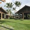 ハワイ島のホテル紹介♪ キングス・ランド・バイ・ヒルトン・グランド・バケーションズ・クラブの口コミ・評価🐢