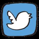 【Twitter】おもしろツイート&バズりツイートのまとめ!