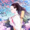 祝!第60回 日本レコード大賞最優秀歌唱賞!! MISIAさん