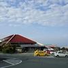 熊本震災から3年