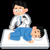大腸内視鏡検査とポリープ除去