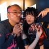 TOKYO IDOL SHOW 新年祭2020からのリリイベスタート #バクステ #巴まふゆ #真田美璃