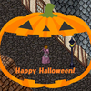 マリベルのハロウィン ~Maribel's Halloween