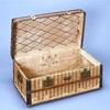 板垣退助のヴィトン、日本人購入で現存最古確認