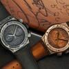 ウブロとベルルッティのコラボ腕時計がかっこよすぎる!