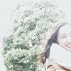【神岡実希】大西拓也「(NEWアレンジ)魔法の絨毯」cover