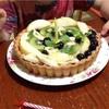 【子どもの誕生日に何作る?】市販のタルト生地で作るフルーツタルトがおすすめ