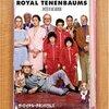 Royal Tenenbaums『ロイヤル・テネンバウムズ』とスポーツファッション
