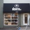 ポートランドの自転車用品店: North St. Bags