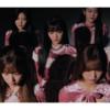 ・1/9 OH MY GIRL / 비밀정원