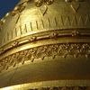 新装!黄金の塔が復活