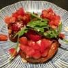 カルガリーのレストラン食べ歩きランチ編 | Vero Bistro Moderne