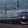 第1388列車 「 West Express 銀河の回送を狙う 」