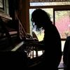 高木正勝のピアノ音楽