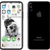 頂上対決!iPhone8とGalaxy Note8どっちがいい?違いを徹底比較、機種変更に失敗しない!