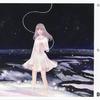 谷川千佳「冬の融点」展