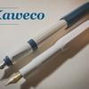 Kawecoに夢中