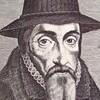 中世教会史34 宗教改革の先駆者(1)ドイツ神秘主義