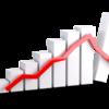 マーケットが乱高下。我々、個人投資家が取るべき運用方法とは?