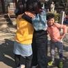 6年間の幼稚園保護者生活を終えて。