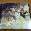 GRAVITY DAZE Original Soundtrack [サントラ、グラビティデイズ]