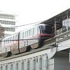 2012.04 首里散策