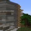 【Minecraft】市役所・マンション一体型施設を建てる② 市役所内装編【コンパクトな街をつくるよ10】