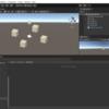 UnityでOculus Quest2開発入門 (入門編1)