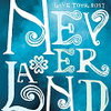 Let's go to the NEVERLAND!!!